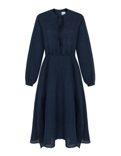 wildnslow_AKEMI dress_blue_1