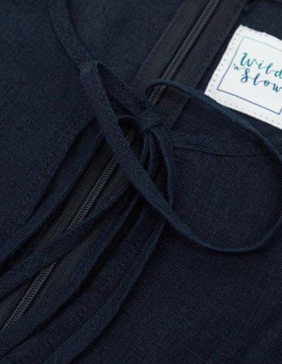 wildnslow_AKEMI dress_blue_2